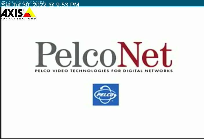 Port Aransas Ferry WebCam